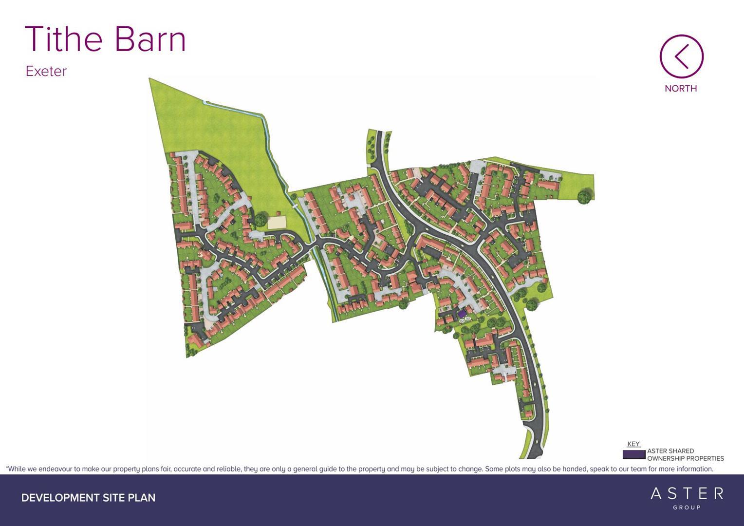 Tithe Barn, Exeter_sp_F.jpg